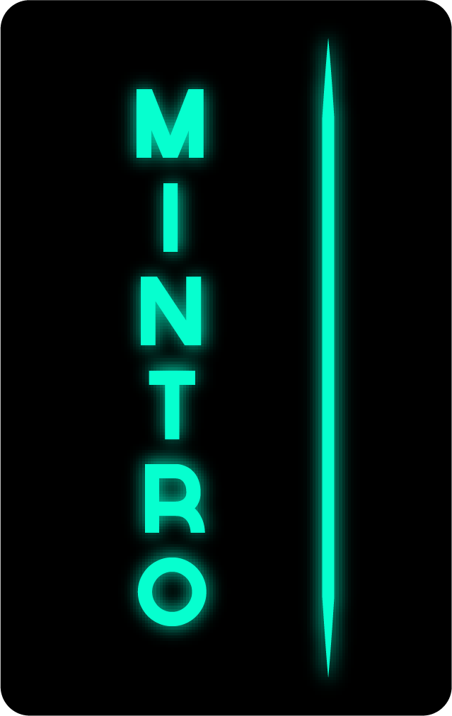 MintroCard.png