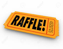 "PRE-PURCHASE YOUR ""BEST OF LIVE"" AND ""BEST OF SILENT"" RAFFLE TICKET FOR A CHANCE TO WIN YOUR CHOICE OF LIVE OR SILENT AUCTION ITEM BEFORE BIDDING CLOSES! $100 per ticket.  Pre-purchases can be made by submitting the registration form with payment. Purchases can also be made at the Auction. For rules and details,  click here."