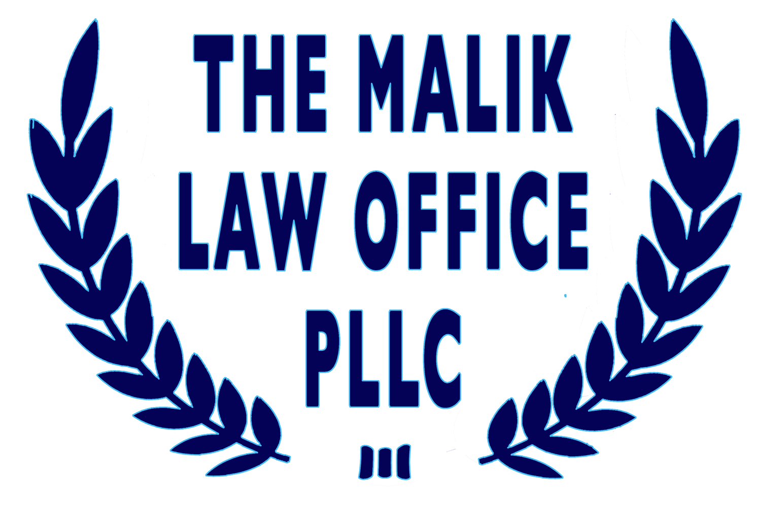 The Malik Law Office, PLLC.
