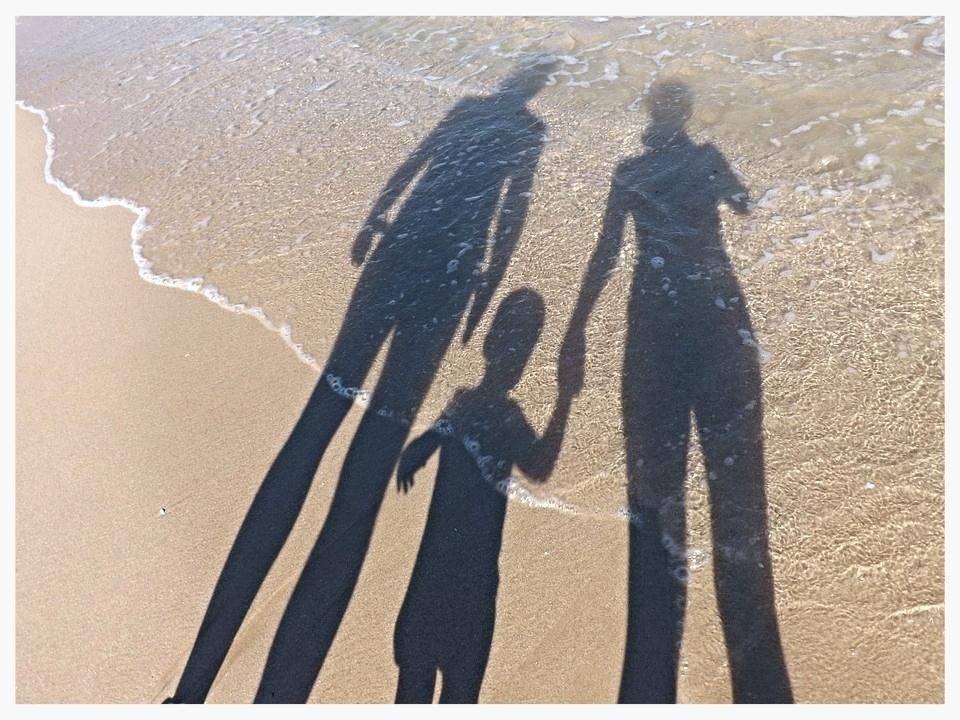 SobiaMalikLawOffice_FamilyLawAttorneyHoustonTX_ChildCustodyDivorce.JPEG