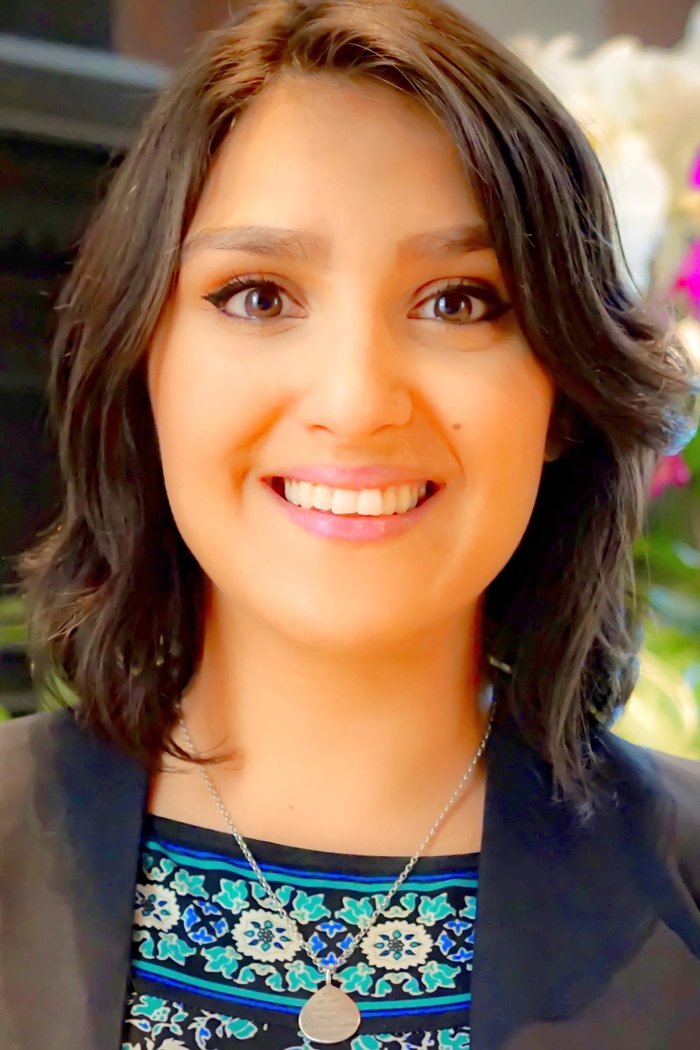 As a fully bilingual family law attorney in Houston, TX, Sobia Malik strives to make legal representation accessible to all residents of Houston and Galveston counties by providing services in both English and Spanish.