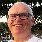 Sjef Vermeer, Training coordinator