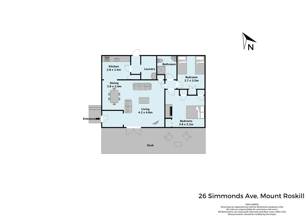 26 Simmonds Ave, Mount Roskill.jpg