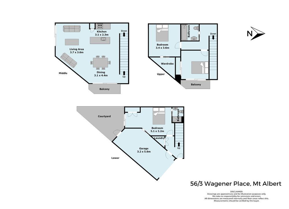 56-3 Wagener Place, Mt Albert.jpg