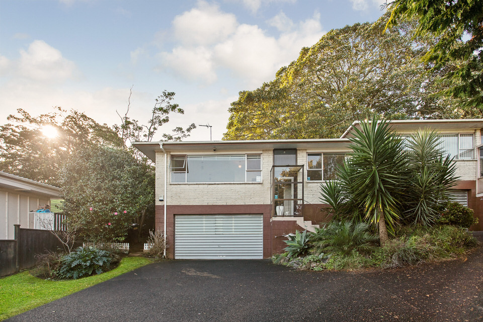 1/38A Herd Road, Hillsborough -