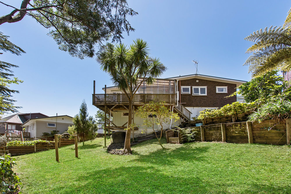 56 Oriana Ave, Lynfield -