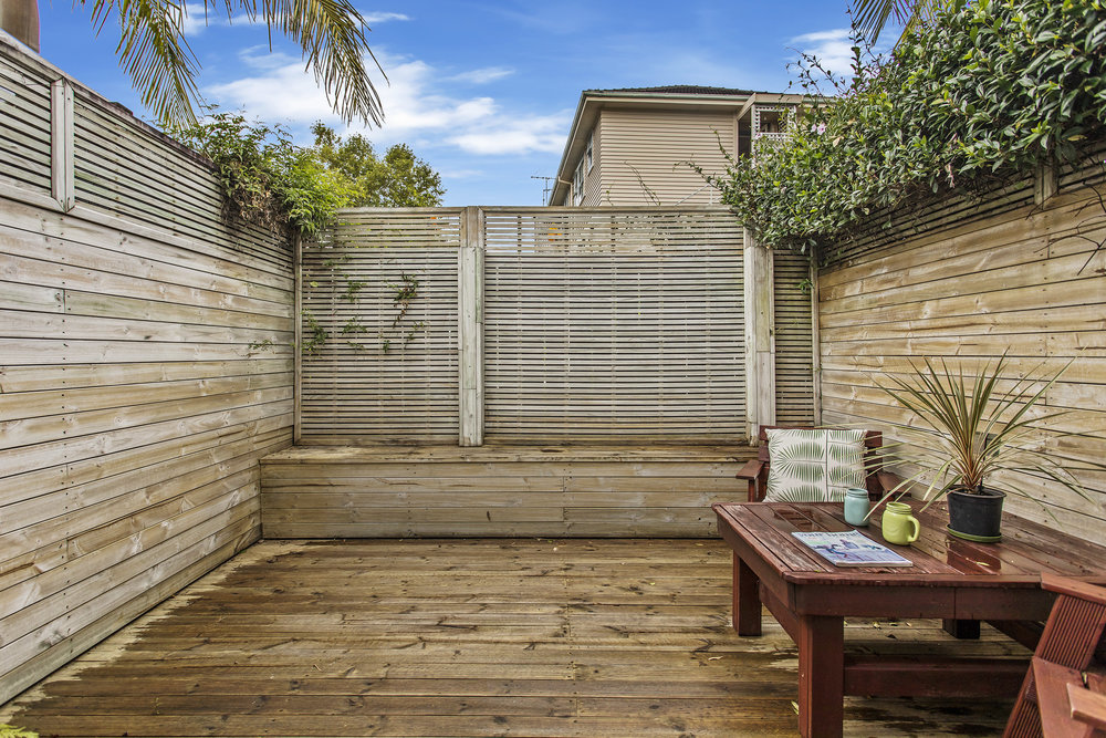 5/137 Jervois Road Herne Bay -