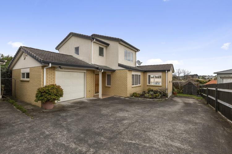 287A Mt Albert Road,Sandringham -