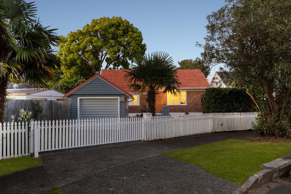 78 Renfrew Ave, Sandringham -