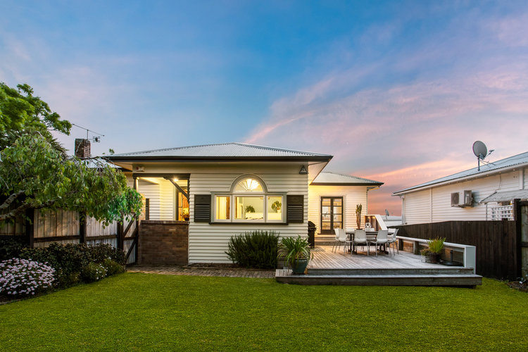 265 Mount Albert Road, Sandringham -