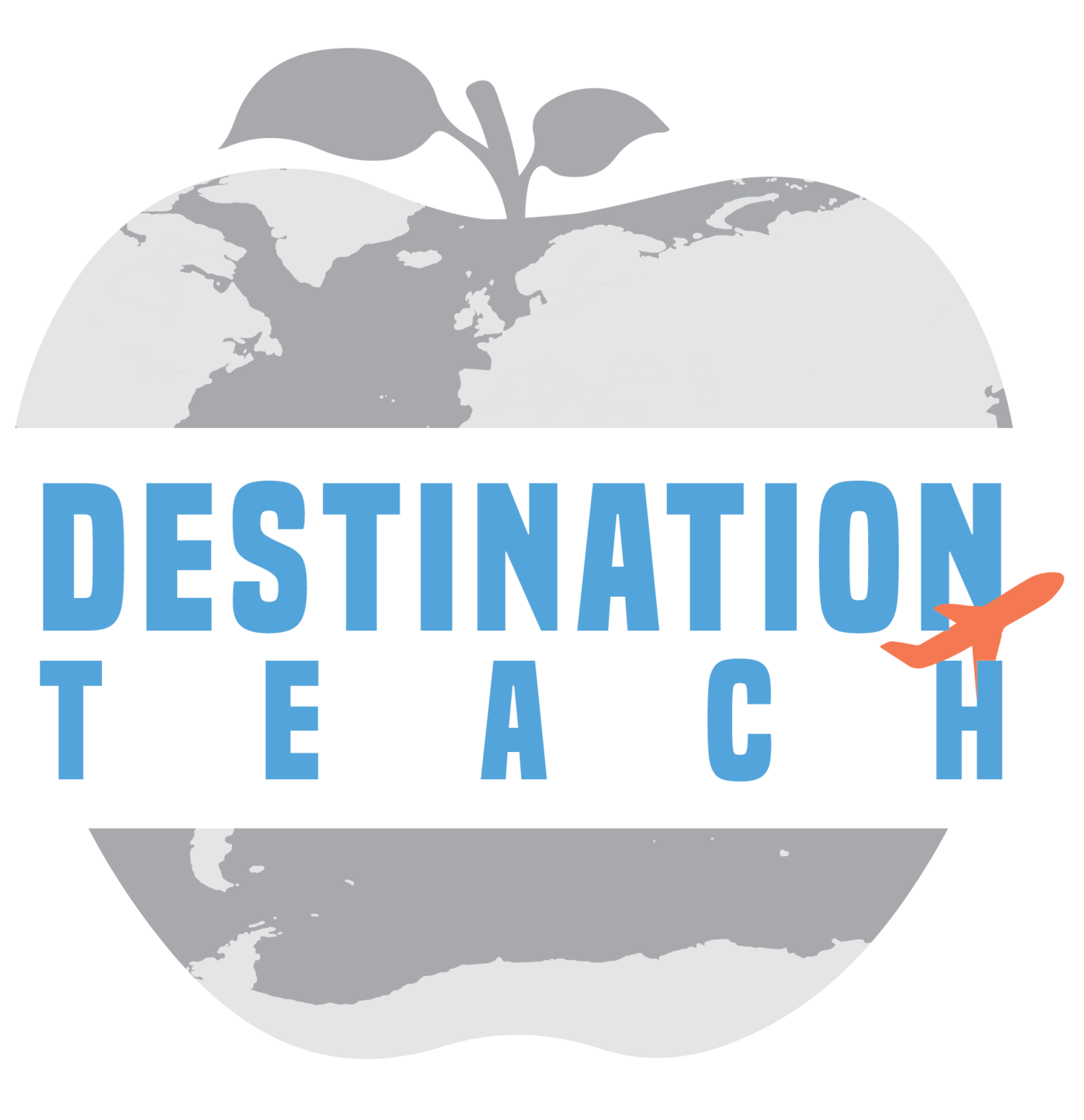 Destination Teach