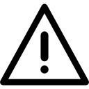 Icon - risk.jpg