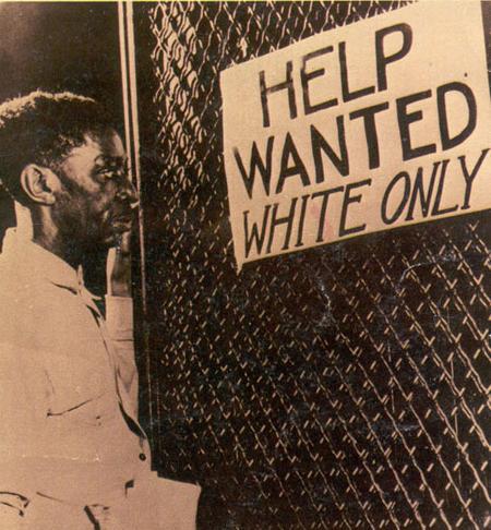 blacks-need-not-apply-44029839847