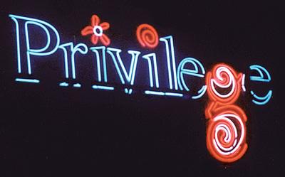 privilege-s4w