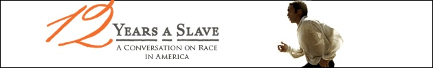 12 Years a Slave Banner (1)