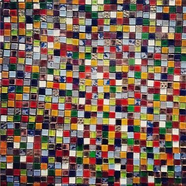 multi-colored-tile2
