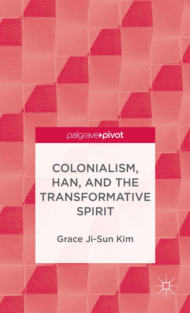 colonialism han