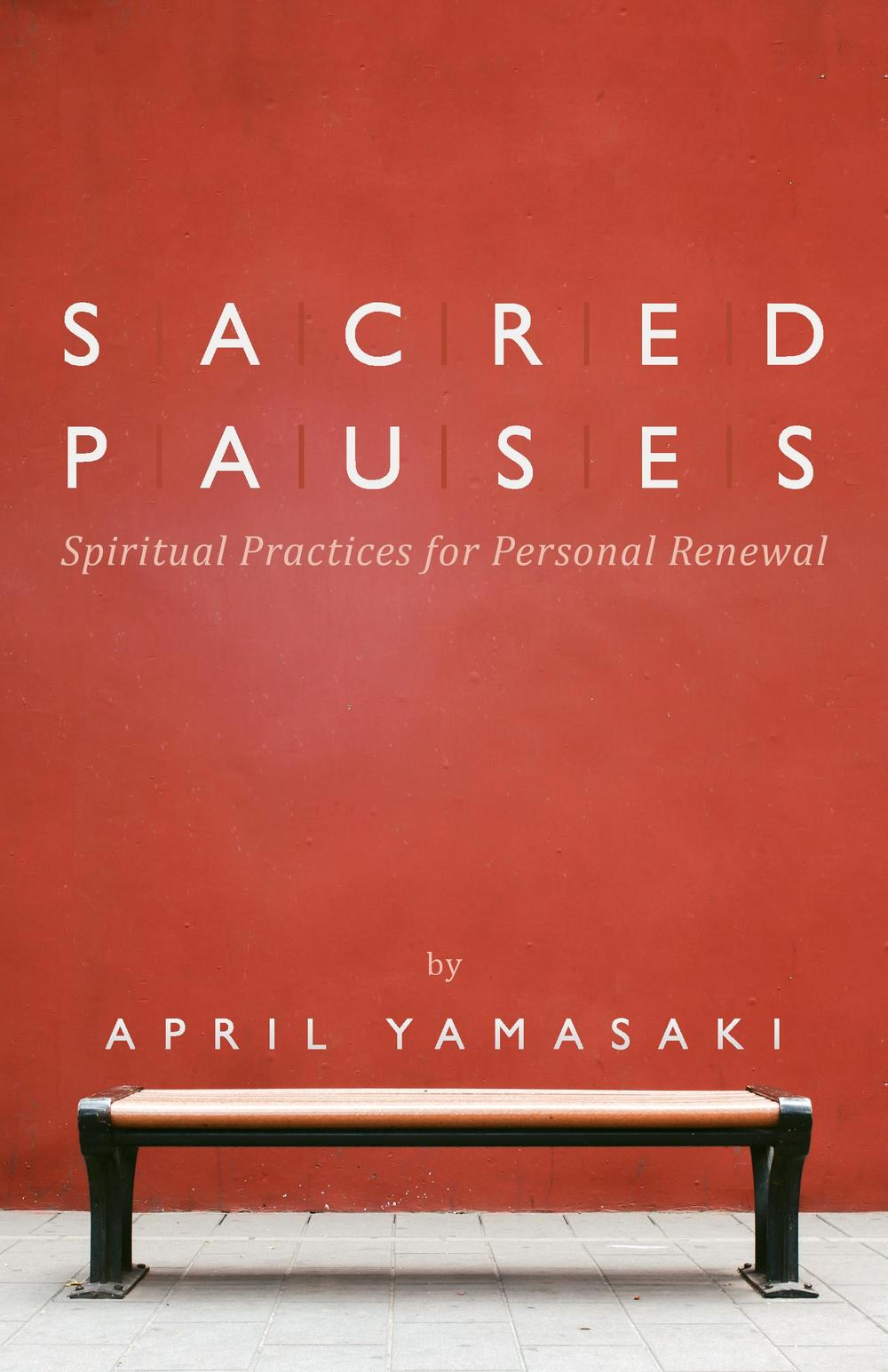 sacredpauses_final-cover-page-001