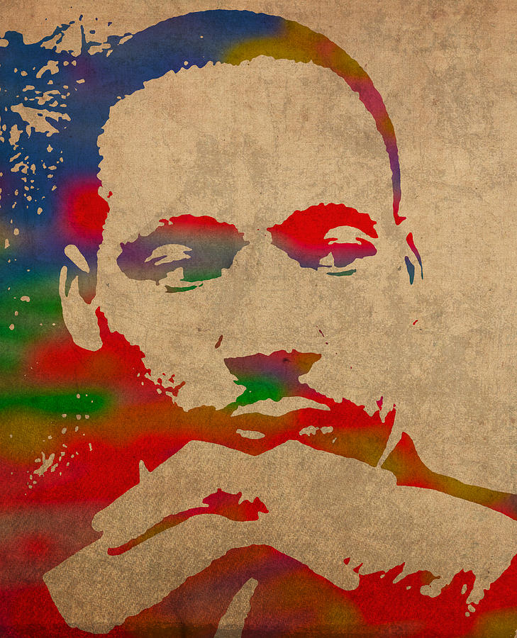 martin-luther-king-jr-2015-clip-art-1
