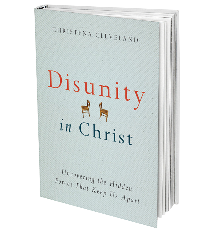 Disunity in Christ #4403.jpg
