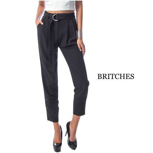 frock shop britches