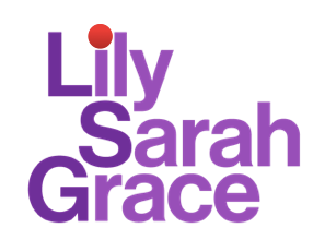 Lily Sarah Grace Fund