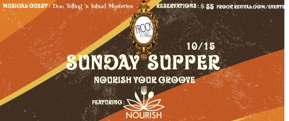 Nourish fb event.png