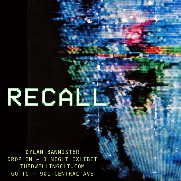 Recall.001-1.png