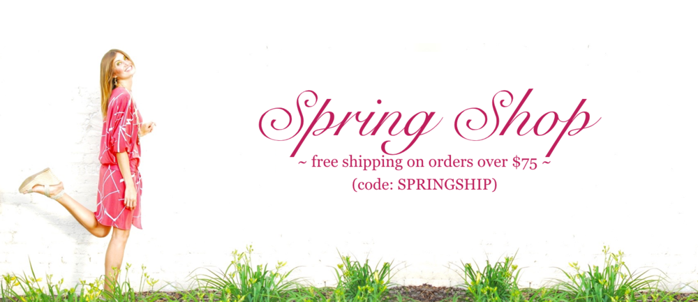 SQS Cover Images Spring Shop.001.png