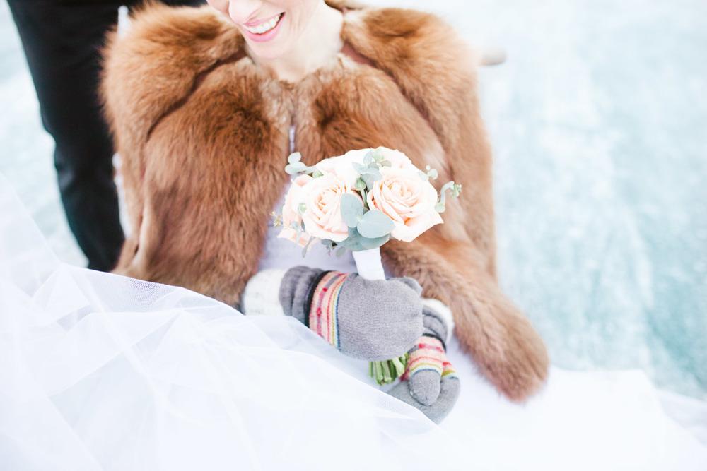 Bröllopsfotograf Västerås Mälaren