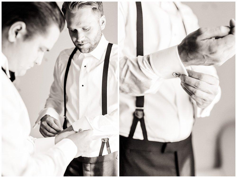 Bröllopsfotograf Västerås Martine och Andreas 6