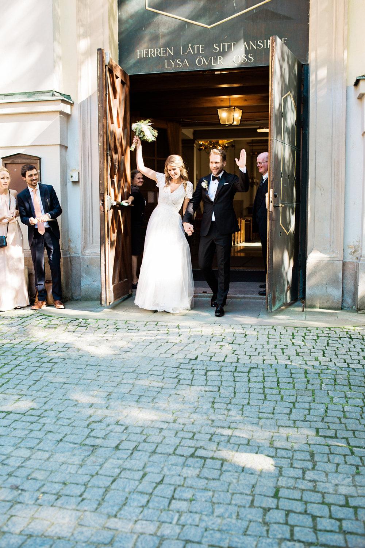 Bröllopsfotograf Västerås Martine och Andreas 16