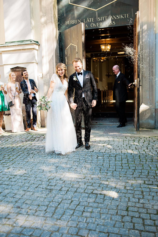 Bröllopsfotograf Västerås Martine och Andreas 17