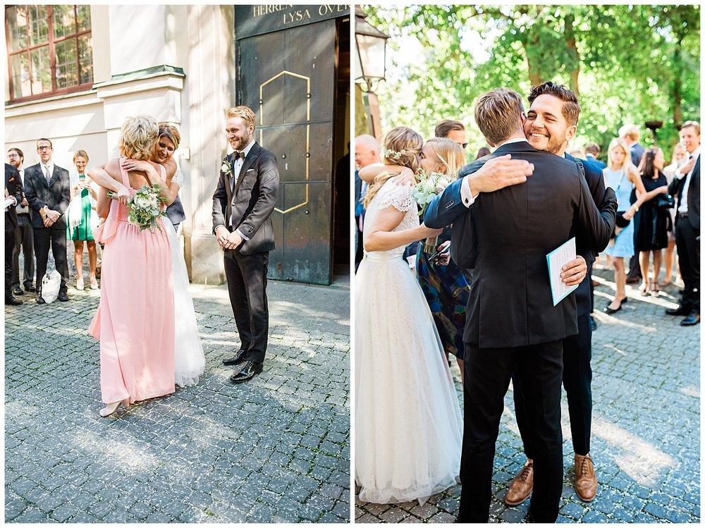 Bröllopsfotograf Västerås Martine och Andreas 18