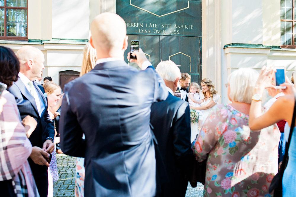 Bröllopsfotograf Västerås Martine och Andreas 19