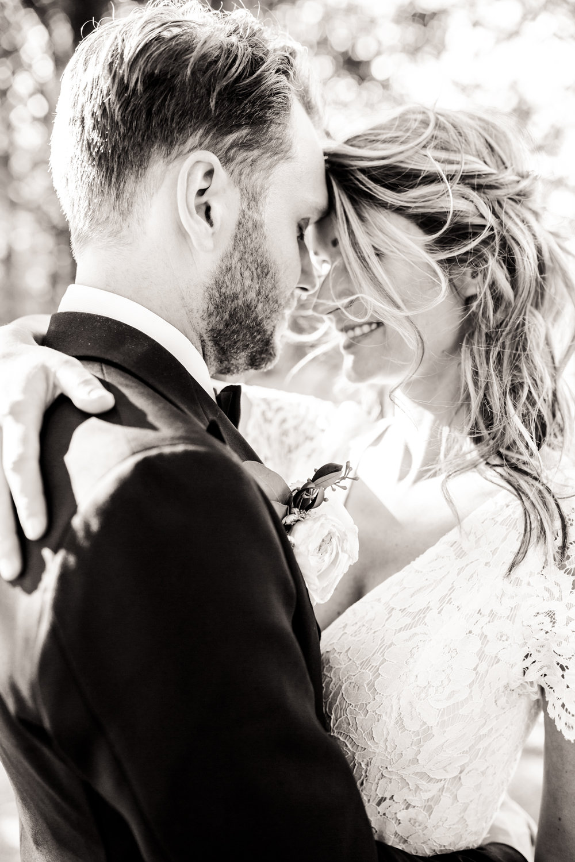 Bröllopsfotograf Västerås Martine och Andreas 24