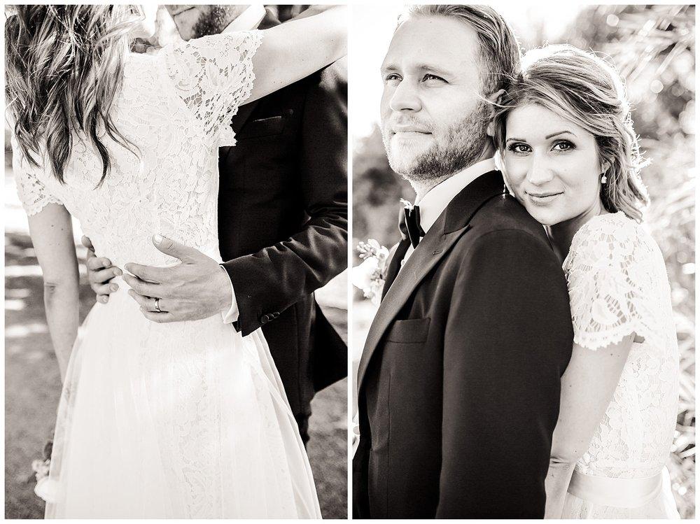 Bröllopsfotograf Västerås Martine och Andreas 25