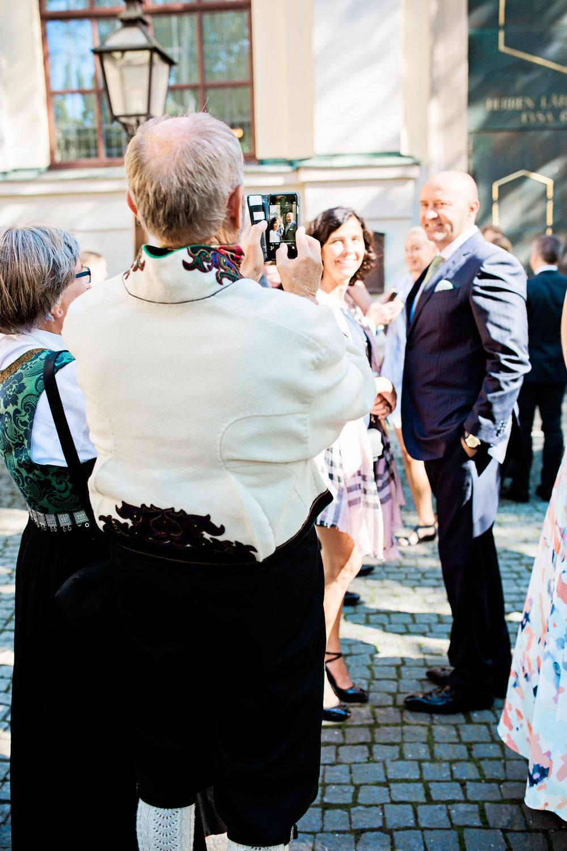 Bröllopsfotograf Västerås Martine och Andreas 20