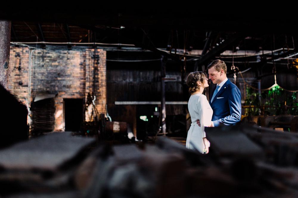Elin och David Bröllopsbilder-178.jpg
