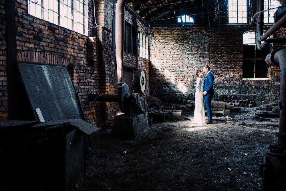 Elin och David Bröllopsbilder-201.jpg