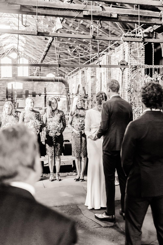 Elin och David Bröllopsbilder-298.jpg