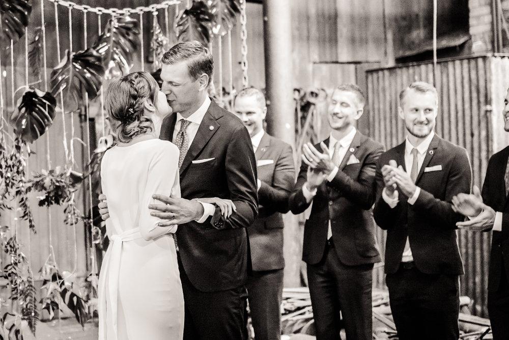 Elin och David Bröllopsbilder-309.jpg