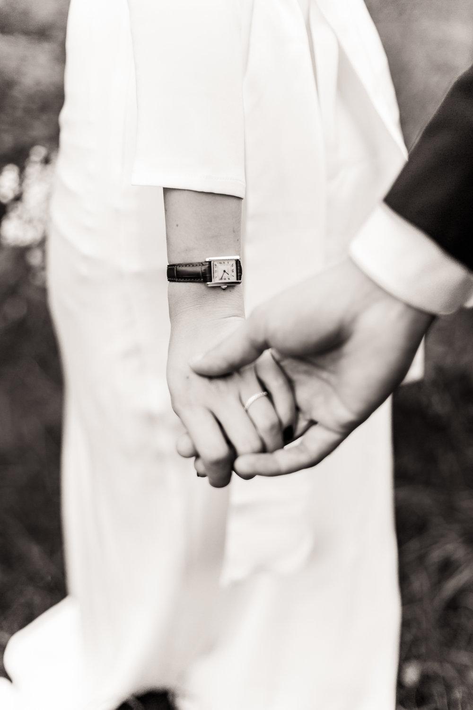 Elin och David Bröllopsbilder-240.jpg
