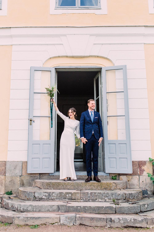 Elin och David Bröllopsbilder-384.jpg