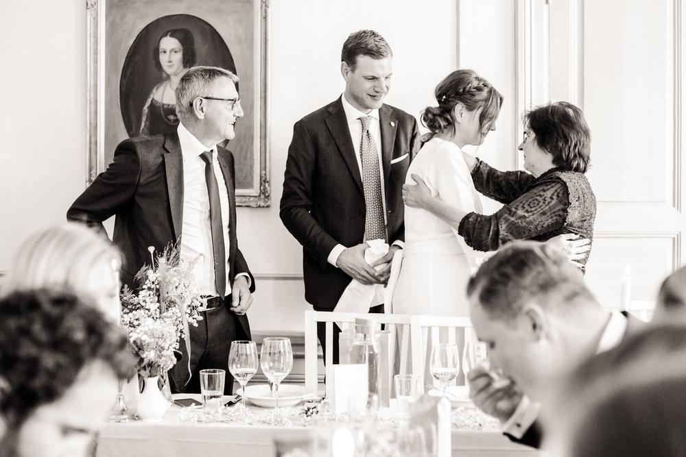 Elin och David Bröllopsbilder-559.jpg
