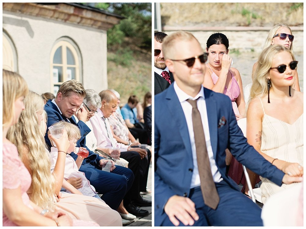 Bröllopsfotograf_Värmdö_Fredriksborg.jpg