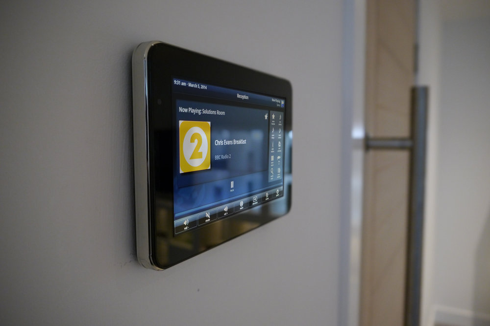 apartment-touchscreen.jpg
