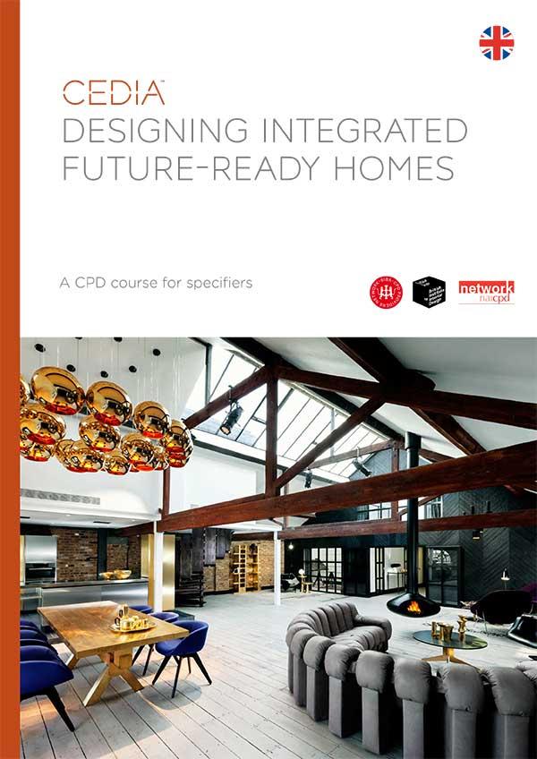 CPD-Brochure-Cover-600px.jpg