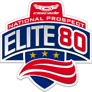 NATIONAL PROSPECT ELITE.png
