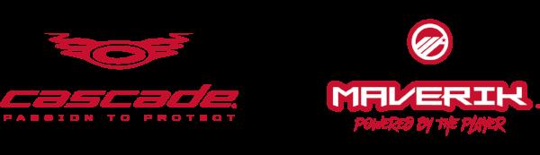 logo Cascade_Maverik-Logo-RGB-17 copy.png